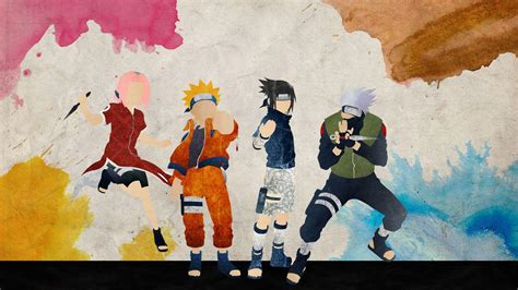 Naruto By Sugushmeaky On Deviantart