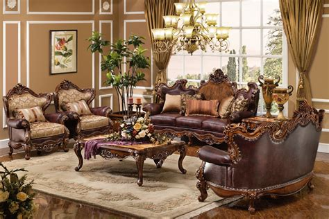 Formal Living Room Sets For Sale by Ideas For Casual Formal Living Rooms Formal Living