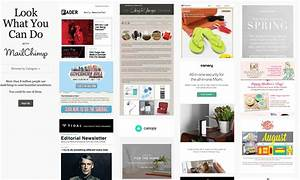 beautiful emails with mailchimp dance studio pro With free email templates for mailchimp