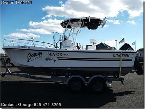 Sea Doo Boat For Sale Vancouver Island by All Boats Loads Of Boats Part 250