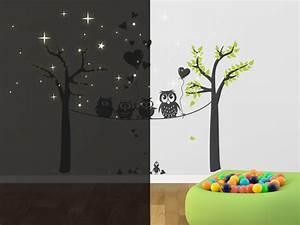 Leuchtsterne Für Kinderzimmer : leuchtsterne leuchtende sterne zum aufkleben ~ Michelbontemps.com Haus und Dekorationen