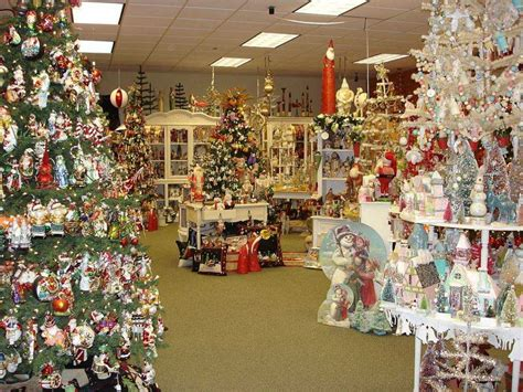 Christmas Tree Shop Near Me 2017  Best Template Examples