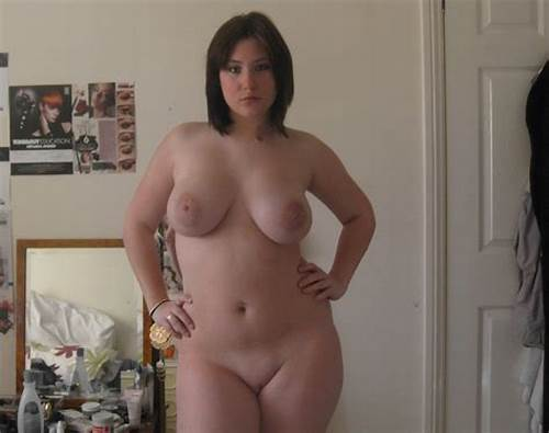 Alessandra Lins Shows Her Passion For Large Long Hair Cocks #Chubby #Girls #Standing #Nude