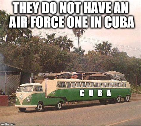 Air Force One Meme - air force one meme 28 images get off my plane air force one quickmeme the 13 funniest