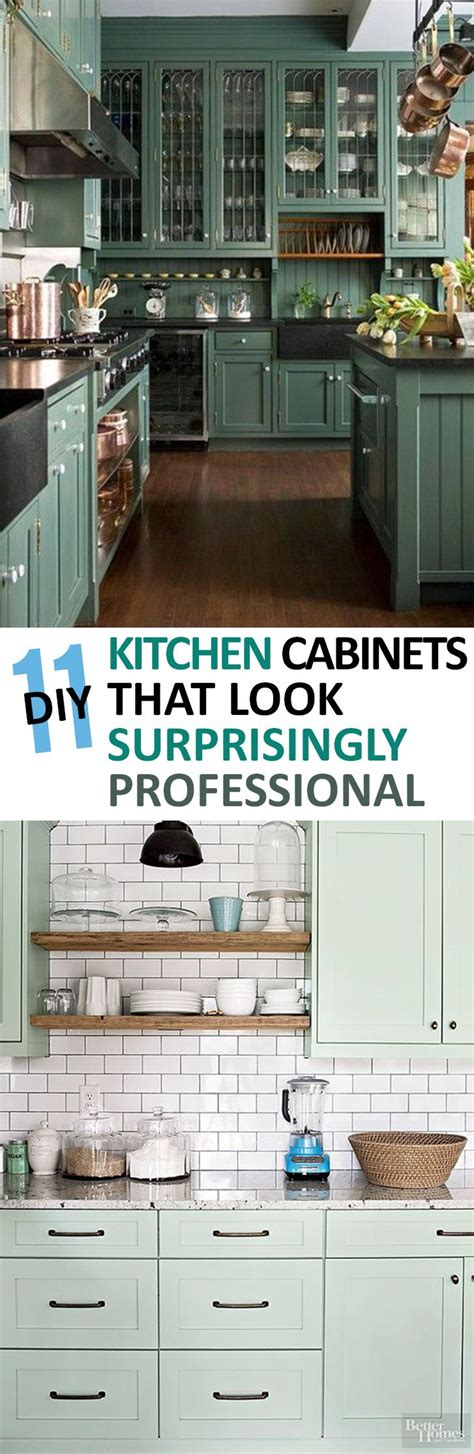 photos of kitchen designs best 25 kitchen cabinet paint ideas on 4165