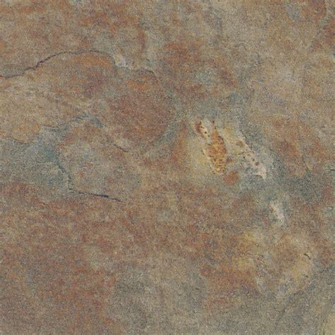 slate laminate shop formica brand laminate colorado slate matte laminate kitchen countertop sle at lowes com