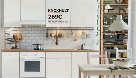 ancien modele cuisine ikea modele de cuisine 8 cuisine ikea coup doeil sur