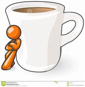 Coffee Cup Cartoon   www.pixshark.com - Images Galleries ...