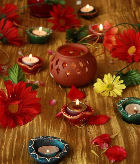 navratri celebrations sizzles  garba  dandiya