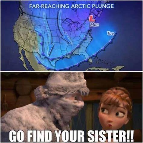 Storm Meme - frozen memes elsa and storms on pinterest