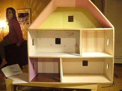 comment fabriquer une maison en de conception de maison