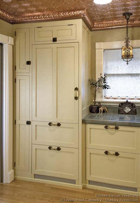 Vintage Metal Kitchen Cabinets Craigslist by Kitchen Inspiring Vintage Kitchen Cabinets Melbourne