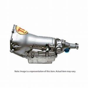 Automatic Transmission Reverse Shift Pattern Full Manual