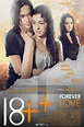 Watch 18++ Forever Love (2012) Free Online
