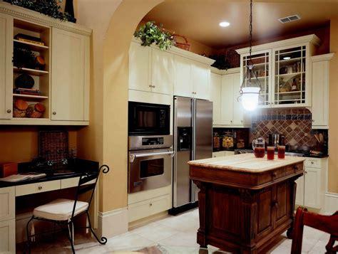 vintage kitchen design ideas retro kitchen design ideas decobizz com
