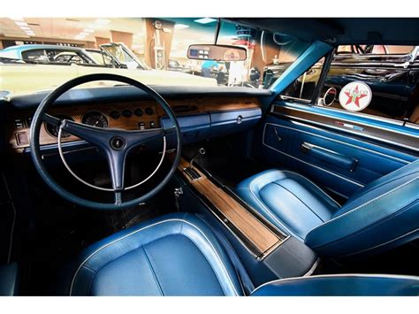 For individual claimants · apply for unemployment benefits · submit a weekly claim · manage your unemployment benefits claim · restart a current claim · pay a benefit overpayment · look up your past wages. 1970 Plymouth GTX for Sale | ClassicCars.com | CC-1331923