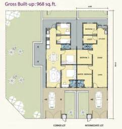 home planners inc house plans townhouse layout studio design gallery best