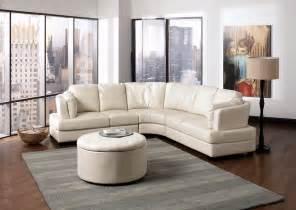 livingroom sectionals sofa sectionals
