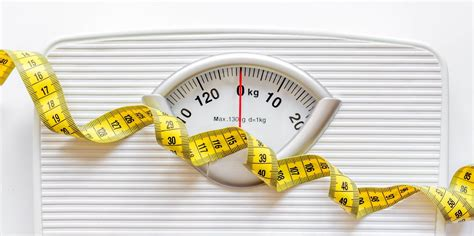 Kādi ir aptaukošanās rādītāji?