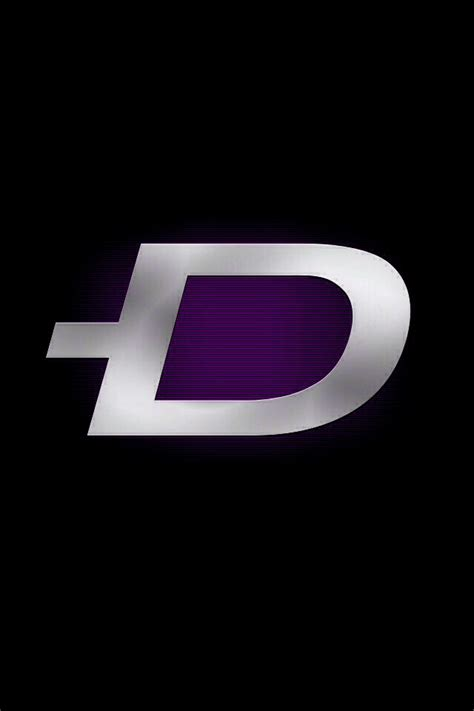zedge iphone free backgrounds ringtones for android iphone zedge