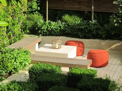 garden furniture to 4 best looks the middle sized