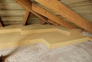 Dämmung Mit Holzfaserplatten : holzfaserd mmplatte top 1200 x 400 mm ~ Lizthompson.info Haus und Dekorationen