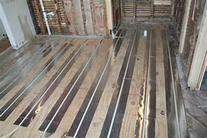 Hydronic, Radiant, Floor, Heating, Cost, U2013, Gojiberrycayi, Com