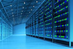 Keep your business up to speed at DataCentres Ireland ...