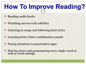 how to improve your english conversation With how to improve letter writing skills in english