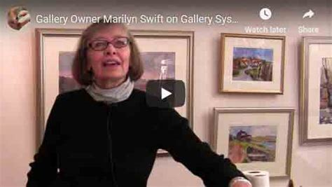 gallery systems hang  art   professionals