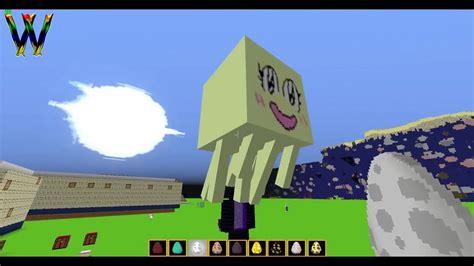 Minecraft El Mejor Texture Pack De Undertale