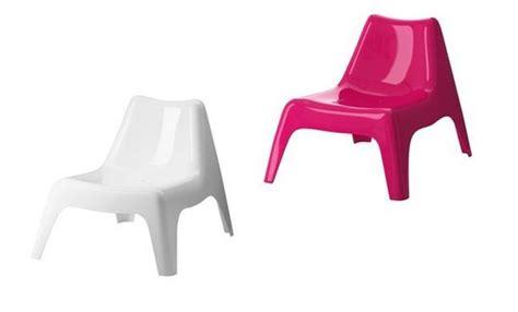 chaise en plastique pas cher chaise de jardin en plastique pas cher 1 fauteuil