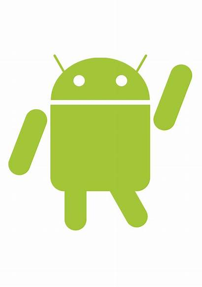 Android Pluspng Transparent Open