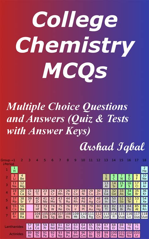 basic chemistry questions  answers