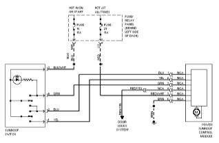 1993 Vw Beetle Wiring Diagram by Vw Car Manual Pdf Diagnostic Trouble Codes