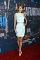 19 Body Measurement Of Taylor Swift - Celeb Body Measurement