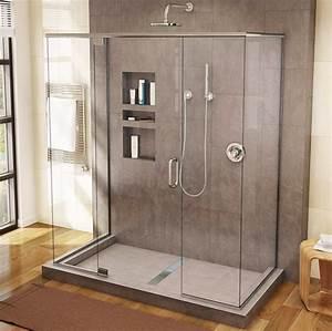 Shower, Room, Glass, -, Shower, Room, Glass