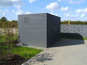 Gartenhaus Modern Kubus : fmh ger teh user design gartenh user fmh metallbau und holzbau stuttgart fellbach ~ Orissabook.com Haus und Dekorationen
