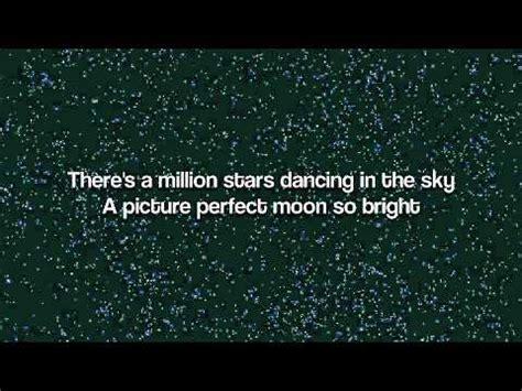 blake shelton my eyes lyrics my eyes blake shelton lyrics video youtube