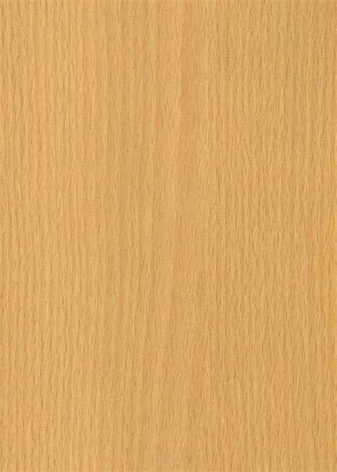 kitchen cabinets mdf tosya ahşap laminated doors colors 3094
