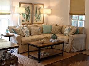 Beige sofa living room ideas google search family room for Beige couches living room design