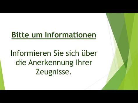 deutsch lernen doovi