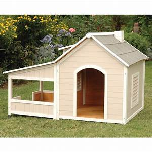 petsmartcom dog summer petssentials precision pet With petsmart dog houses