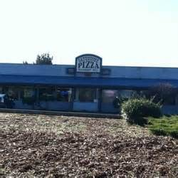 the gatehouse pizza pizza pleasant hill or usa recensioner foton yelp