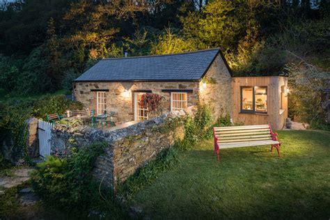 cottage rentals uk countryside cottage united kingdom vacation