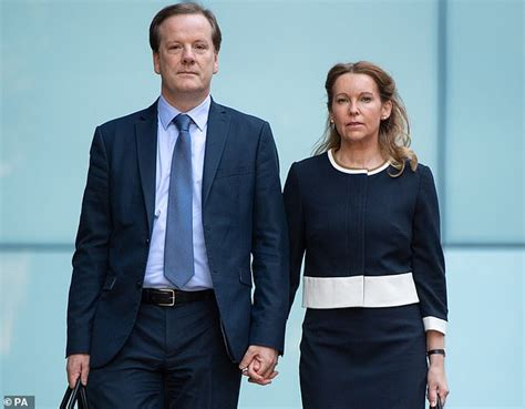 Damning testimony is more proof that sex pest Elphicke had ...