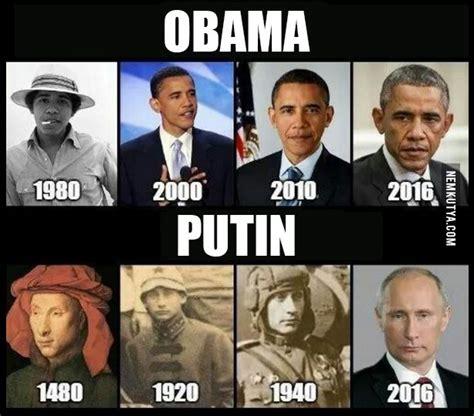 Putin Funny Memes - putin meme omg putin is immortal he s a vampire xd politics pinterest meme memes