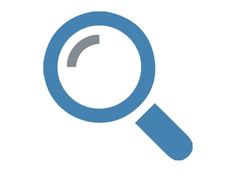 logo finder png free transparent png logos