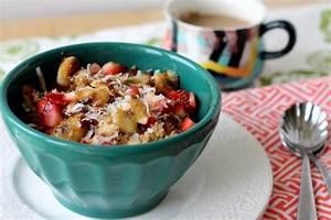 Petit Déjeuner Vegan : cuisine v g talienne 10 recettes pour le petit d jeuner ~ Melissatoandfro.com Idées de Décoration