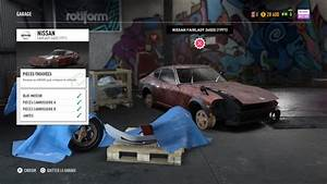 Mise A Jour Need For Speed Payback : test need for speed payback sur playstation 4 lightningamer ~ Medecine-chirurgie-esthetiques.com Avis de Voitures